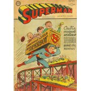 -ebal-superman-1a-serie-022