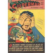 -ebal-superman-1-s-023