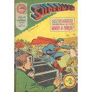 -ebal-superman-1-s-025
