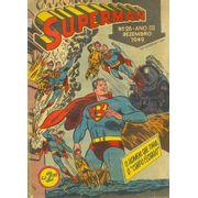 -ebal-superman-1a-serie-026