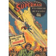 -ebal-superman-1-s-028
