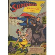 -ebal-superman-1-s-031