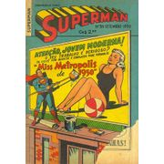 -ebal-superman-1a-serie-035