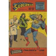 -ebal-superman-1-s-037