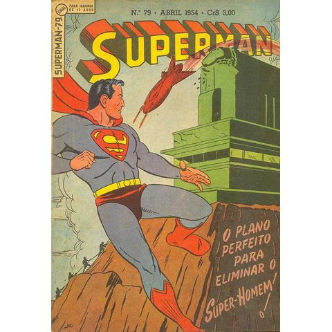 -ebal-superman-1a-serie-079