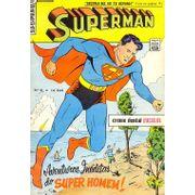 -ebal-superman-2-s-092