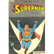-ebal-superman-2a-serie-093