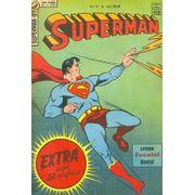 -ebal-superman-2a-serie-097