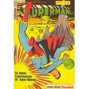 -ebal-superman-3a-serie-017