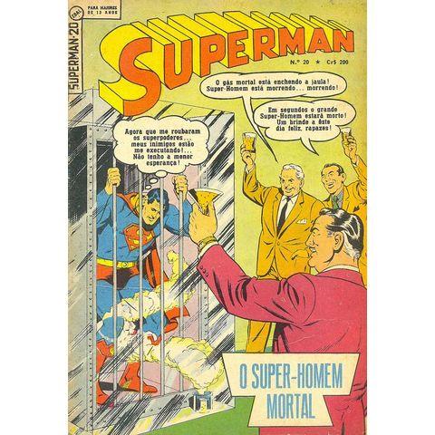 -ebal-superman-3a-serie-020