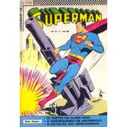 -ebal-superman-3-s-034