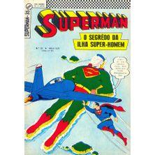 -ebal-superman-3a-serie-035