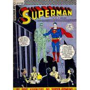 -ebal-superman-3-s-040