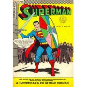 -ebal-superman-3a-serie-042