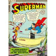 -ebal-superman-3a-serie-044