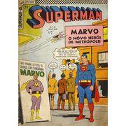 -ebal-superman-3-s-046