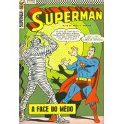 -ebal-superman-3a-serie-056