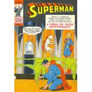-ebal-superman-3a-serie-079