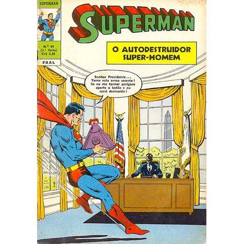 -ebal-superman-3-s-089