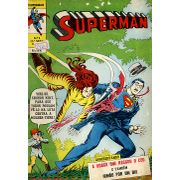 -ebal-superman-4-s-09