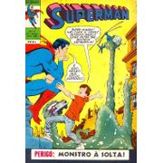 -ebal-superman-4-s-04
