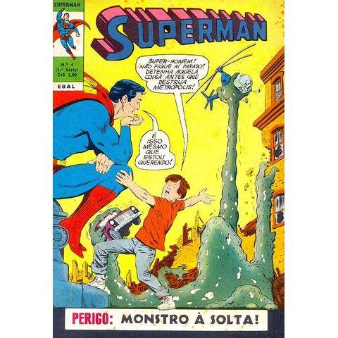 -ebal-superman-4-s-04