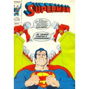 -ebal-superman-4-s-05