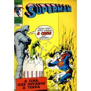 -ebal-superman-4-s-07