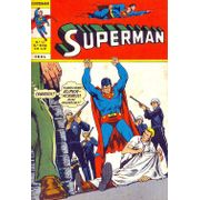 -ebal-superman-4-s-17