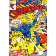 -ebal-superman-4-s-12