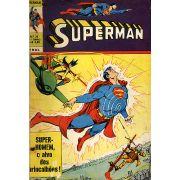 -ebal-superman-4-s-26