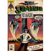 -ebal-superman-4-s-39