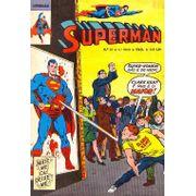-ebal-superman-4-s-53