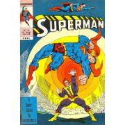 -ebal-superman-4-s-54
