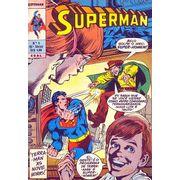 -ebal-superman-5-s-05