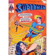 -ebal-superman-5-s-13
