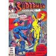-ebal-superman-5-s-25