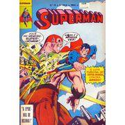 -ebal-superman-5-s-20