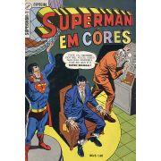 -ebal-superman-cores-01