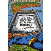 -ebal-superman-cores-02