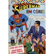 -ebal-superman-cores-03