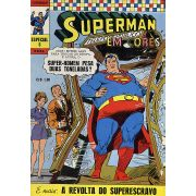 -ebal-superman-cores-05