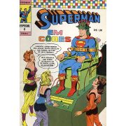 -ebal-superman-cores-06