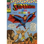-ebal-superman-cores-07