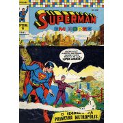 -ebal-superman-cores-19