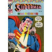 -ebal-superman-cores-20
