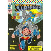-ebal-superman-cores-12