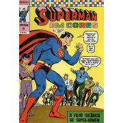 -ebal-superman-cores-15