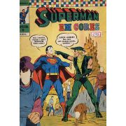 -ebal-superman-cores-16