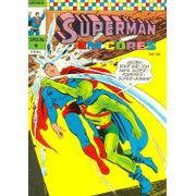 -ebal-superman-cores-18